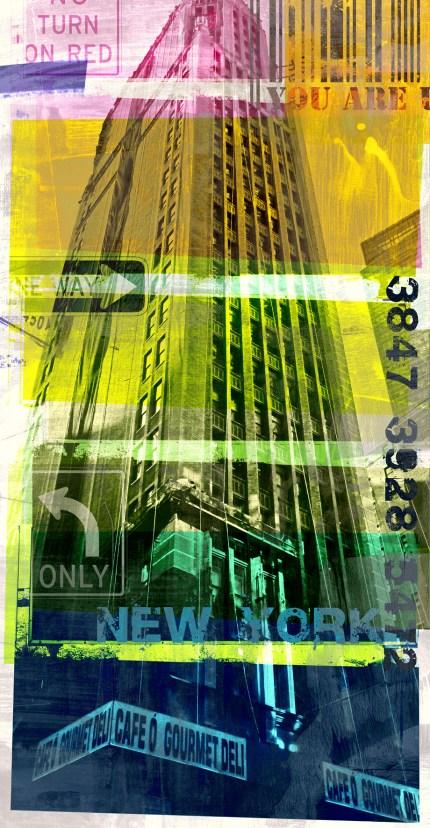 NY_skyliner5