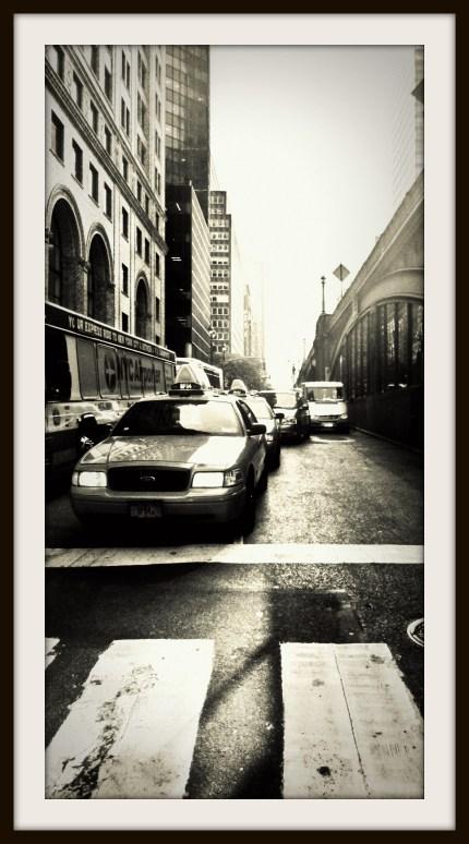 NY_taxi1