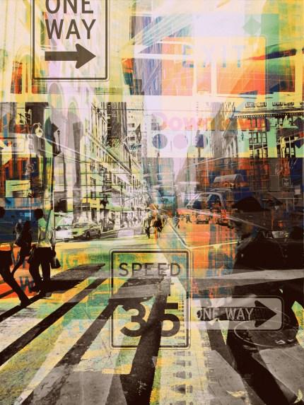 NY_urban4