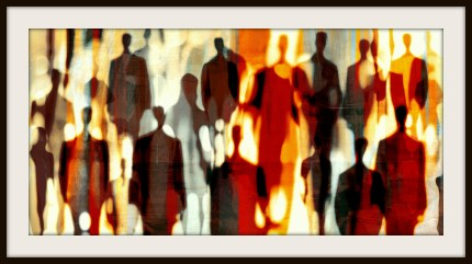 humanblur21_100x50_M