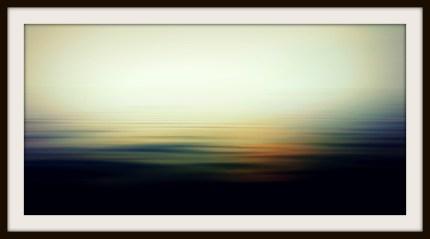 liquid_ocean6