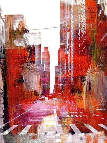 NY_color17