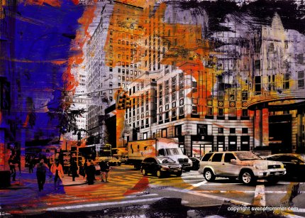 NY_color21