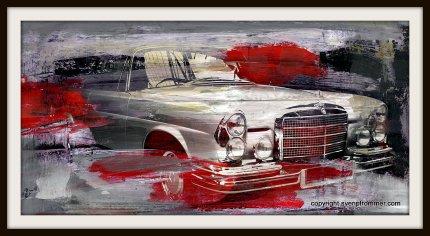 classic_cars12