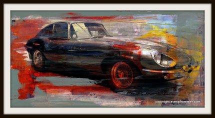 classic_cars4