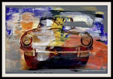 classic_cars7