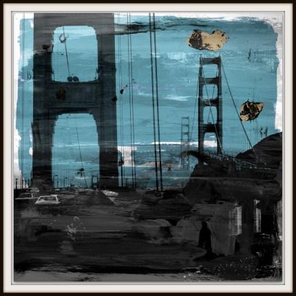 california7