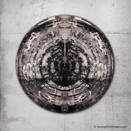 circular16