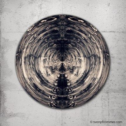 circular19