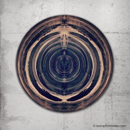 circular22