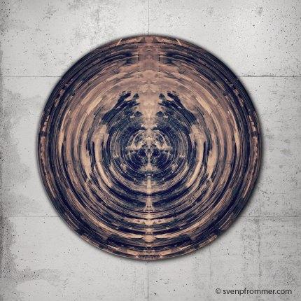 circular24