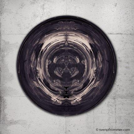 circular25