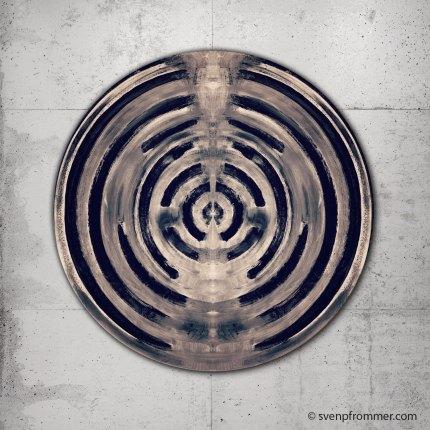 circular26