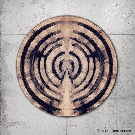 circular27