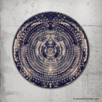 circular31