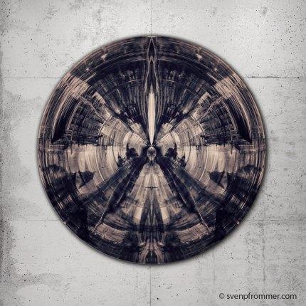 circular32