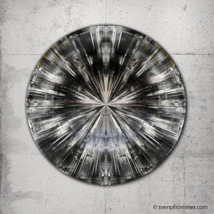 circular40