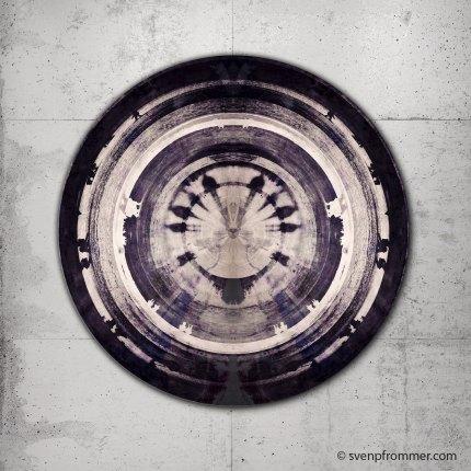 circular50