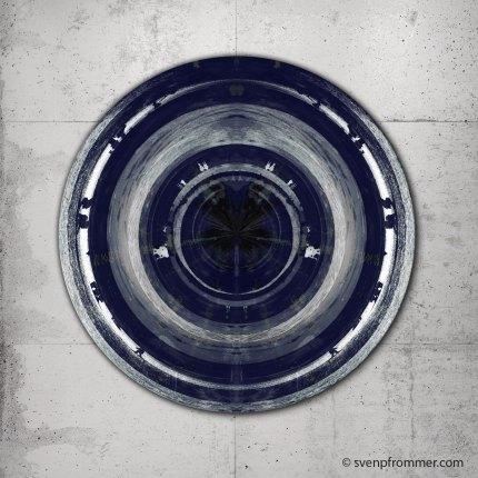circular51