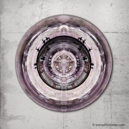 circular54