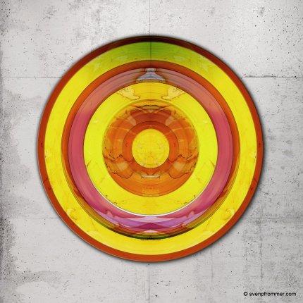 circular68