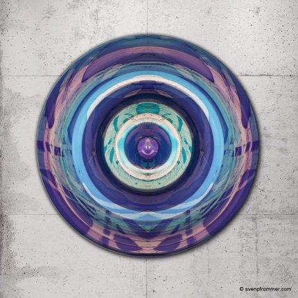 circular69