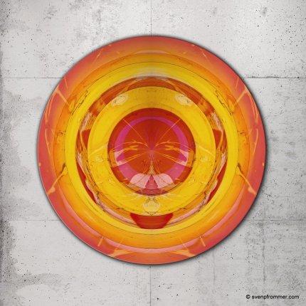 circular70