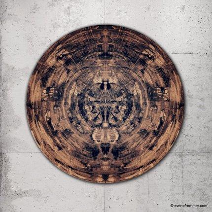 circular72