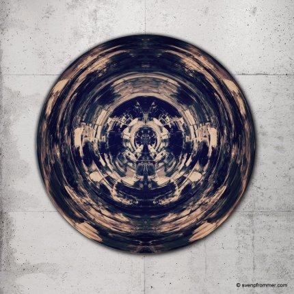 circular73