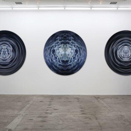 circular_room_1