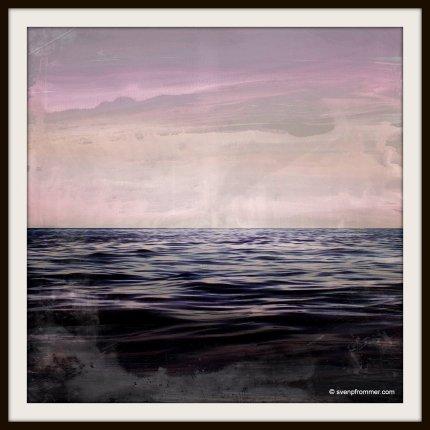 ocean_eleven6