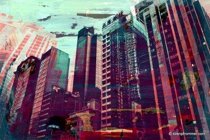 hongkong_arch_6