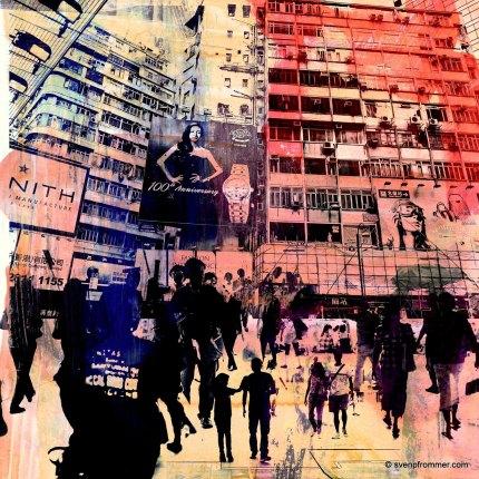 hongkong_convergence_7