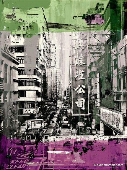 hongkong_downtown_1