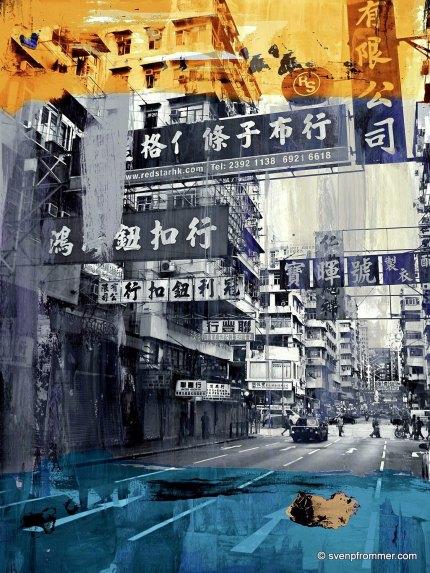 hongkong_downtown_3