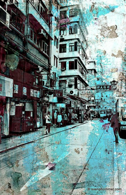 hongkong_focus_8