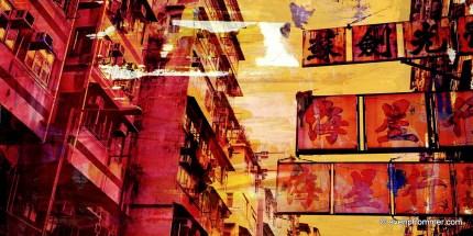 hongkong_signs_11