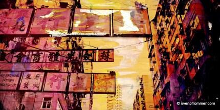 hongkong_signs_12