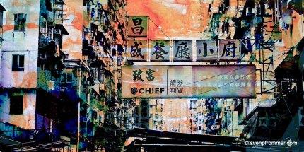 hongkong_signs_14