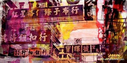 hongkong_signs_16