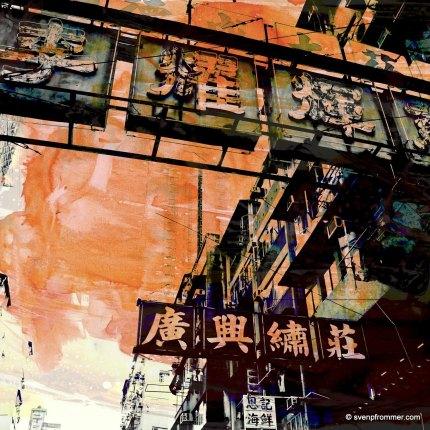 hongkong_signs_2