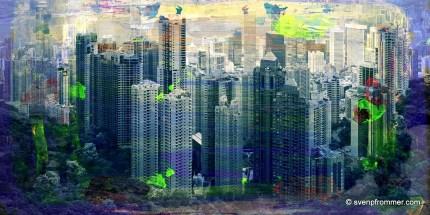 hongkong_sky_3