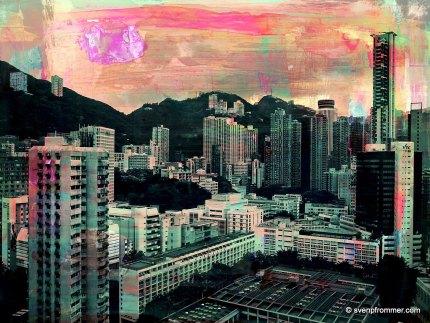 hongkong_sky_4