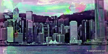 hongkong_sky_8