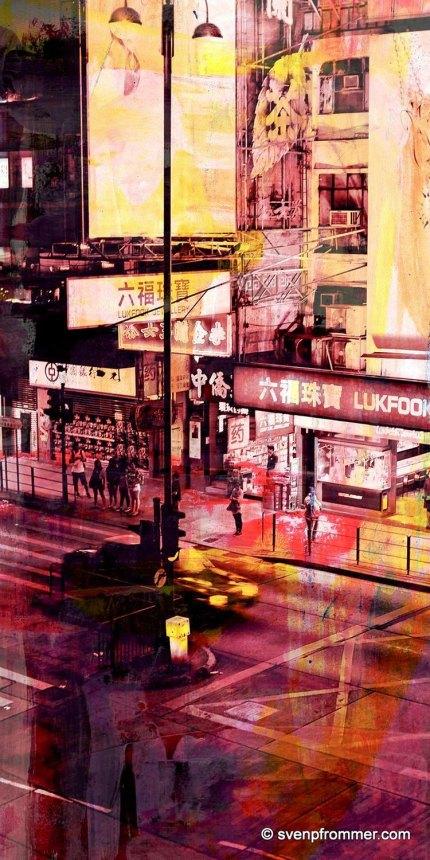 hongkong_streets_1
