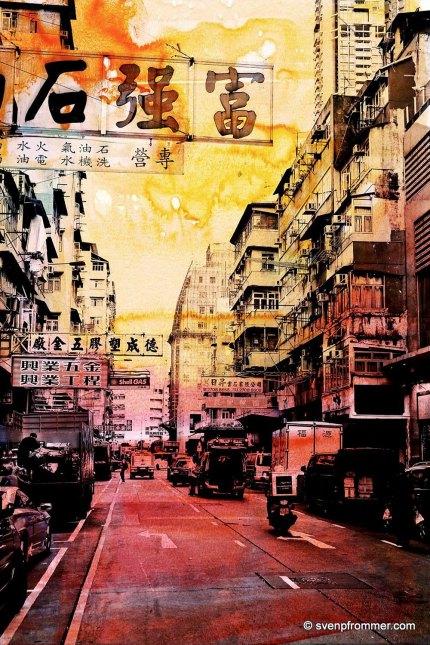 hongkong_streets_11
