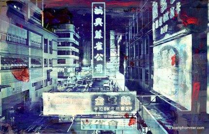 hongkong_streets_6