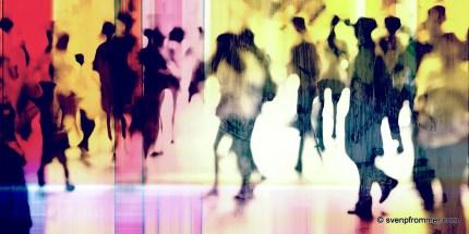 urban_blur_9