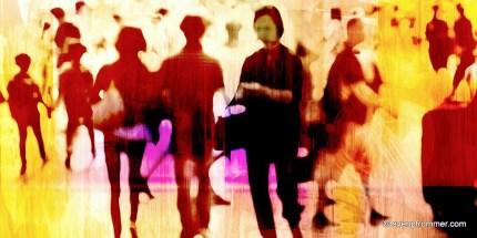 urban_shadow_2