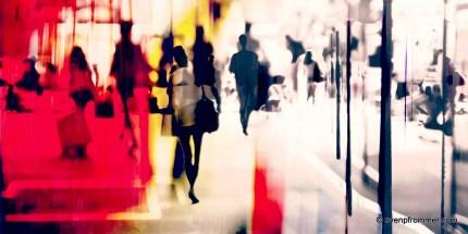 urban_shadow_5